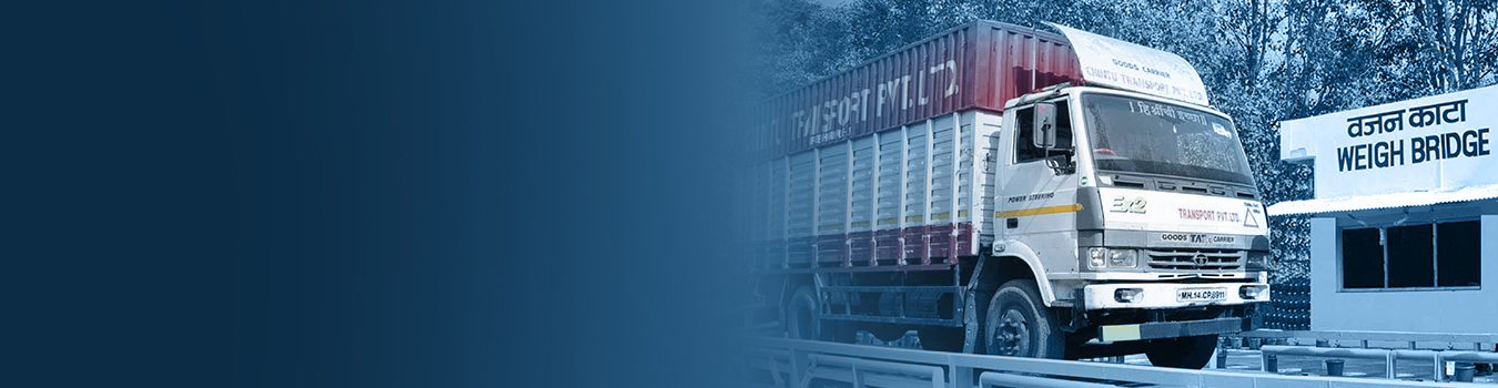 Autoplant: Logistics Management solutions made easy
